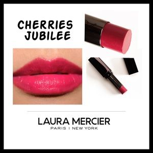 Laura Mercier Lip Parfait Creamy Colourbalm NEW